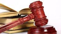 Exředitel Homolky dostal 9 let vězení. Navíc Dbalého zbavil soud majetku - anotační foto