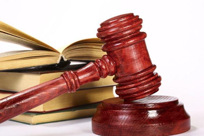 Exředitel Homolky dostal 9 let vězení. Navíc Dbalého zbavil soud majetku - anotační obrázek