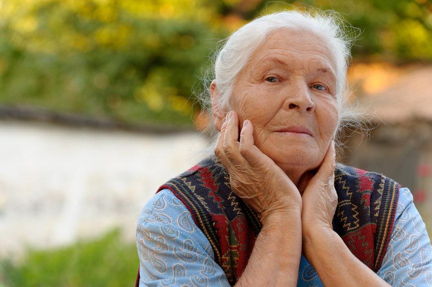 Důchodci si příští rok polepší. Ministerstvo opět navrhne zvýšení penzí - anotační obrázek