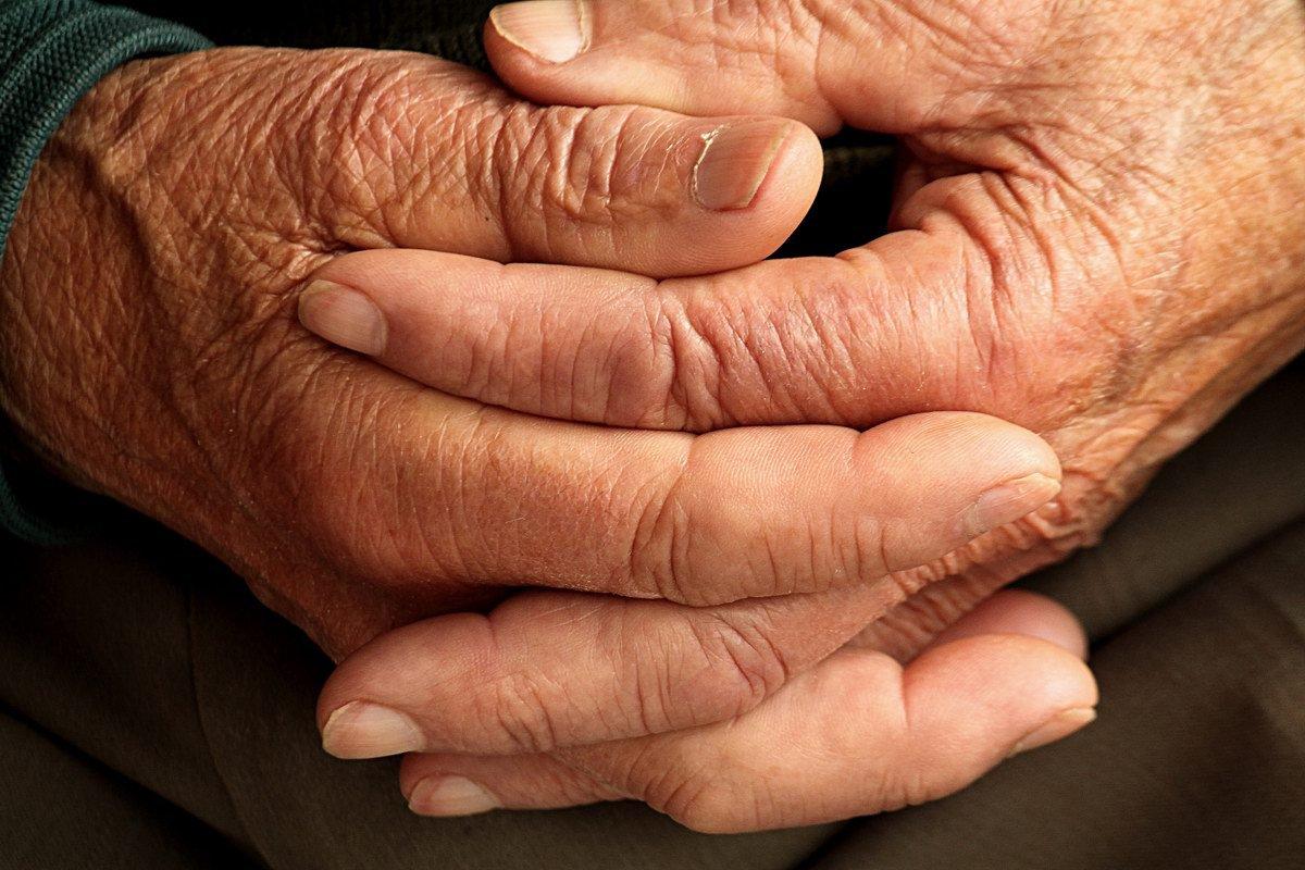 Důchody: Lidé spěchají do penze. Co je k tomu vede? - anotační foto