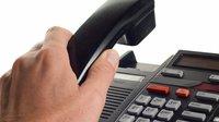 Pozor na smlouvy uzavírané sdodavateli energií po telefonu - anotační obrázek