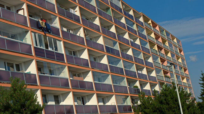 Vyplatí se koupě bytu jako investice? Ne vždy tomu tak je - anotační obrázek