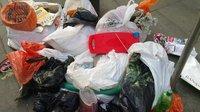 Poplatky za svoz odpadu v Praze vzrostou o 30 procent - anotační obrázek