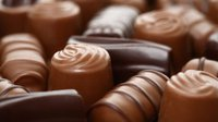 Čokoládu je důležité umět si vybrat. Jak na to, aby vám chutnala? - anotační obrázek