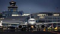 Stávka pilotů SAS zasáhla 72 tisíc lidí, ruší se i lety do Prahy - anotační obrázek