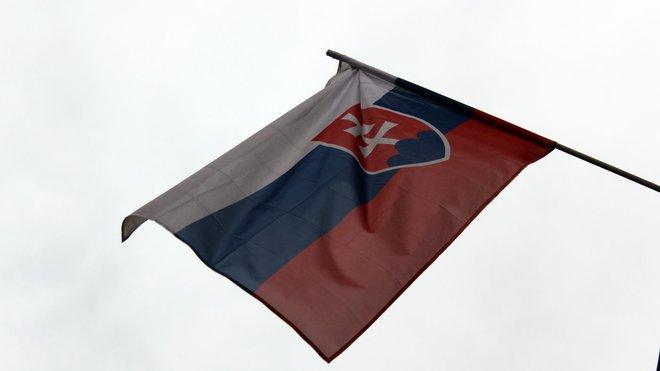 Eurovolby 2019 Slovensko: Ficův vládní Směr-sociální demokracie vede - anotační obrázek