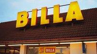 Billa chce příští rok otevřít 12 nových prodejen - anotační obrázek