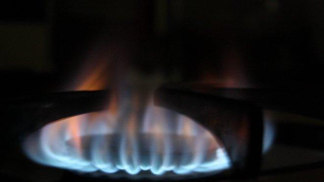 Srovnání cen: Dodavatelé plynu zlevňují, neplaťte zbytečně - anotační foto