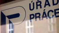 Nezaměstnanost v Česku v listopadu stoupla - anotační obrázek