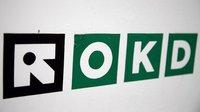 V OKD skončí na konci února 1 770 lidí - anotační obrázek