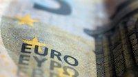 Pašeráci vám lžou, dva tisíce eur nedostanete! Belgie spouští kampaň proti migrantům - anotační foto