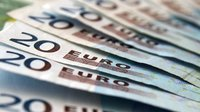 Noční můra zakladatelů eura se může zhmotnit v Itálii - anotační foto