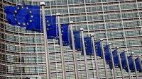 Evropa před brexitem, aneb EU-28 minus 1 - anotační obrázek