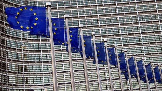 EU hrozí rozpad kvůli uprchlíkům, říká premiér - anotační foto
