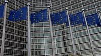 Konec Schengenu se blíží. První vyletí tahle země, varuje Okamurův muž - anotační obrázek
