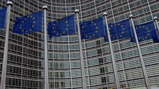 Budoucnost EU v troskách? Analýza si po belgických útocích nebere servítky - anotační foto