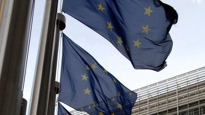 Kdo jsou nově zvolení europoslanci za Česko? Jméno po jméně! - anotační obrázek