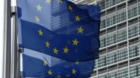 EU vydala dluhopisy na podporu zaměstnanosti, trh ale není v dobré kondici - anotační foto