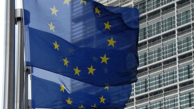 Přijdou Češi o tuzemák?  EU uvažuje o zákazu - anotační obrázek