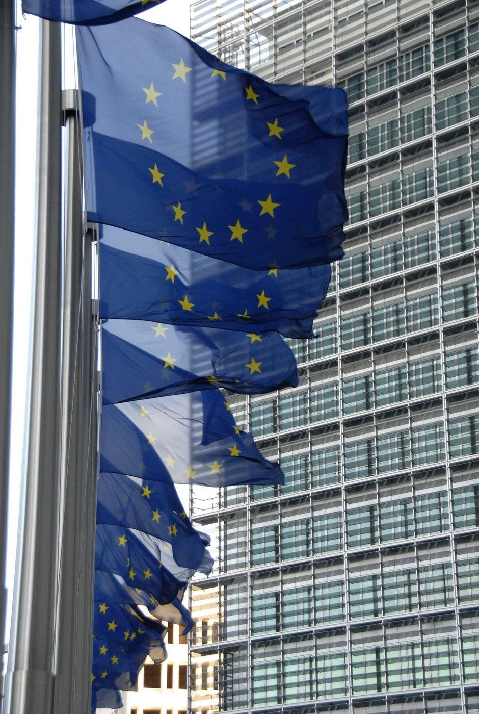 EU došla trpělivost s Ruskem. Unijní státy chtějí ostřeji zakročit - anotační foto