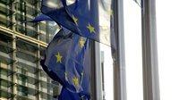 Návrh ministerstva na rychlé čerpání evropských dotací zvýší ceny a může zmařit řadu investic - anotační obrázek