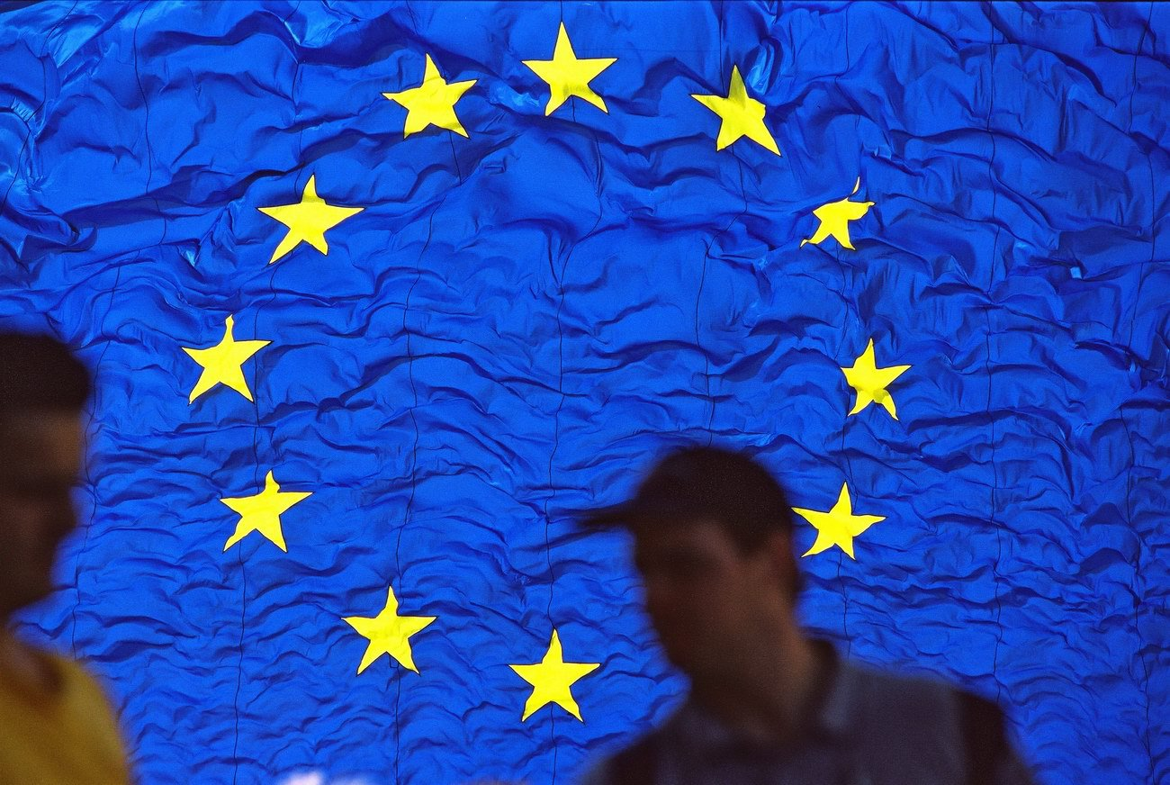 Eurovolby 2019 vrcholí. Víme přesně, kdy budou výsledky!