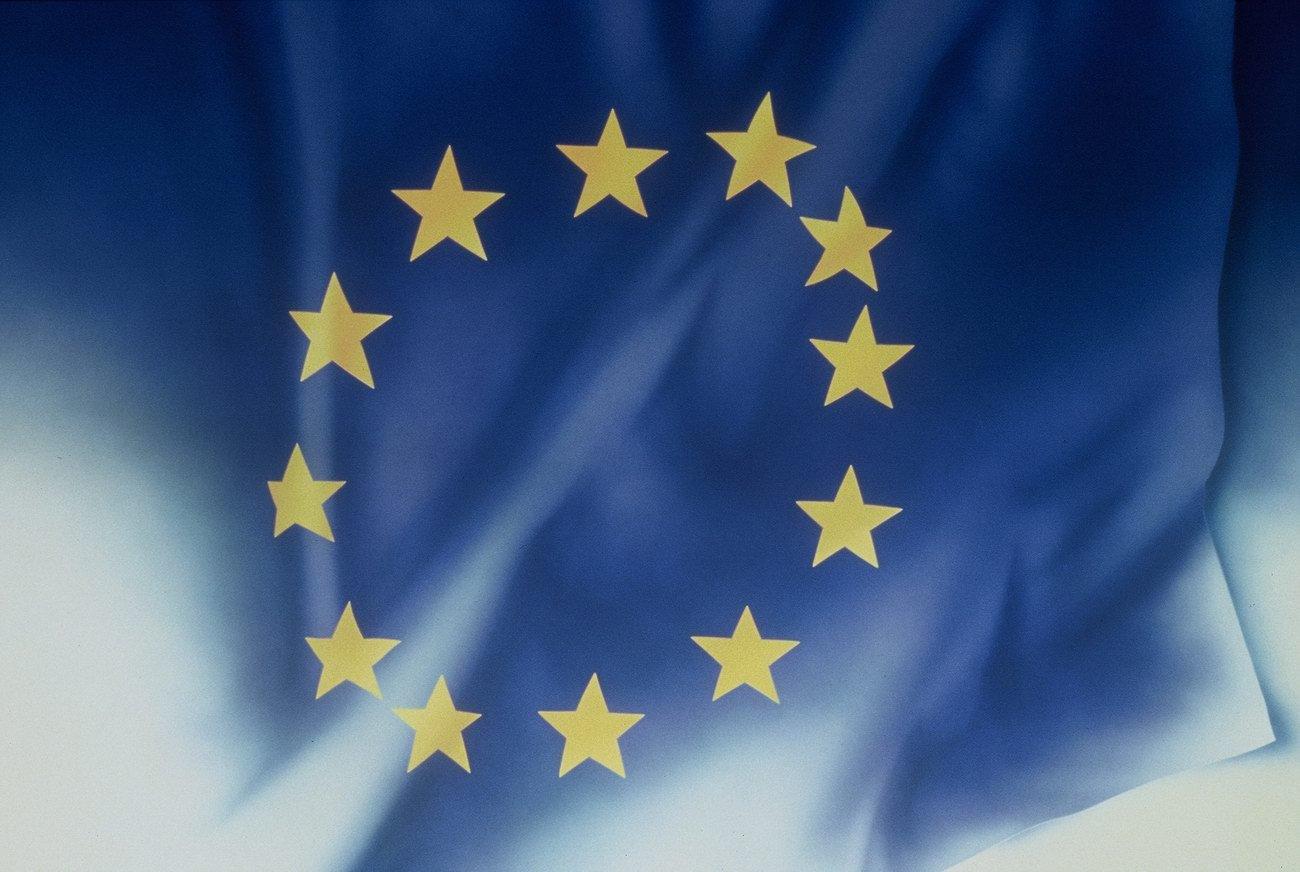 Bude druhé referendum o odchodu Británie z EU? Lidem v kampani za odchod lhali, říká politik - anotační obrázek