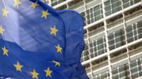 Koronavirová krize překazila plány na budoucí rozpočet eurozóny - anotační obrázek