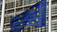 Nezaměstnanost v EU v lednu zůstala na 7,3 procenta - anotační obrázek