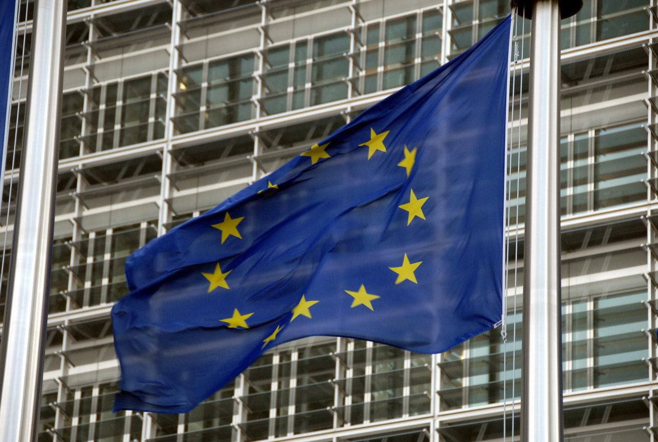Brusel varuje: EU čeká velká krize v Itálii. Co se děje? - anotační obrázek