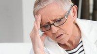 Jak postupovat po smrti partnera? Vdovský a vdovecký důchod v kostce - anotační obrázek