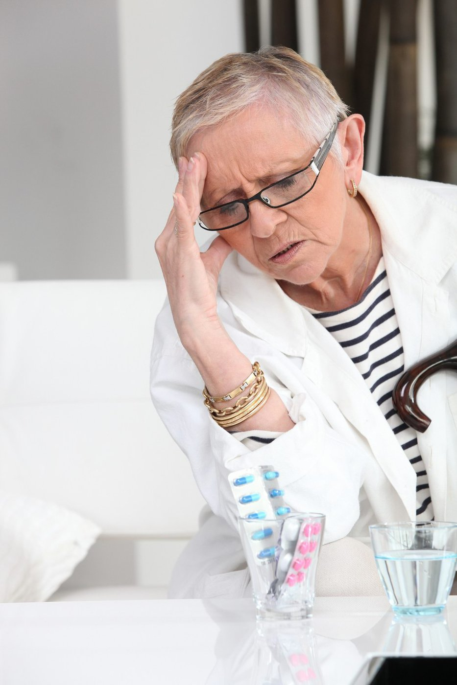 V kolika se v EU chodí do důchodu? Češi ze srovnání vyšli špatně - anotační foto
