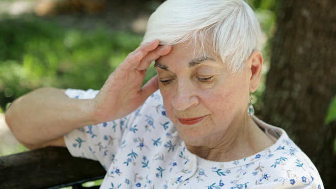 """I soukromé domovy seniorů potřebují pomoc státu. Ten jim ale """"hází klacky pod nohy"""" - anotační foto"""