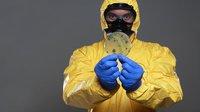 Počet obětí koronaviru stoupl na 132, nakažených je téměř 6 000 - anotační obrázek