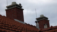 5 tipů, na co si dávat pozor při výstavbě a rekonstrukci střechy - anotační obrázek