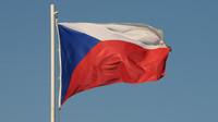 Česká republika bude mít velvyslanectví v Jeruzalémě - anotační obrázek