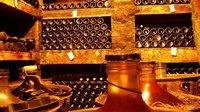 Vína, ilustrační fotografie