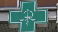 Ceny léků se změní. Kolik budete doplácet? - anotační foto