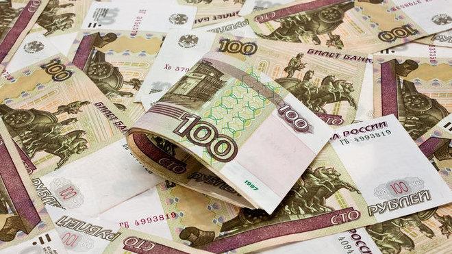Cena ropy a sankce Západu drtí Rusko: Rubl spadl na dno - anotační foto