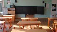 Školství čekají letos velké změny: Tohle bude už od září jinak - anotační obrázek