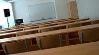Budoucí středoškoláci se bojí přijímaček zmatematiky - anotační obrázek