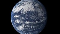Pod zemí se skrývá smrtící nebezpečí, které může způsobit devastaci celého světa, upozorňují vědci - anotační obrázek