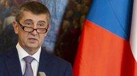 Europoslanci budou v Česku řešit údajný Babišův střet zájmů - anotační obrázek