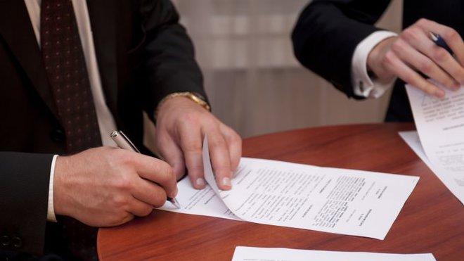 V lednu bylo vyhlášeno nejméně bankrotů obchodních společností za posledních osm let - anotační foto