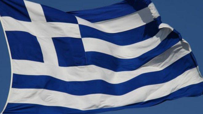 V Řecku uvízly tisíce migrantů, nyní požaduje sankce pro uzavřené okolní státy - anotační foto