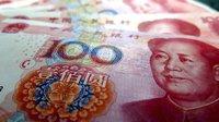 Tiká další bomba: čínský dluh firem - anotační obrázek