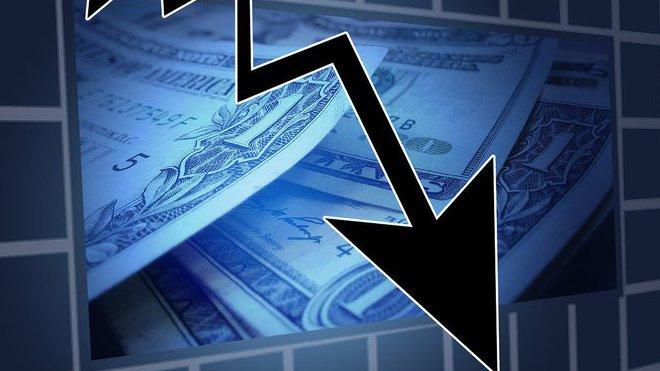Bankéř, který předpověděl finanční krizi: Blíží se další a větší - anotační foto