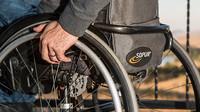 Důchody a mýty: Kdo má nárok na invalidní důchod a v jaké výši? - anotační obrázek