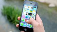 Apple Pay konečně v Evropě - anotační obrázek