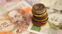 KZPS je proti zvýšení minimální mzdy o 1200 korun - anotační obrázek